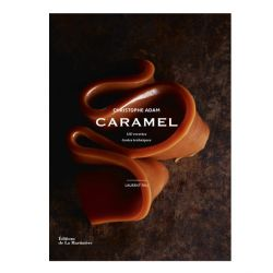 Caramel - Christophe Adam