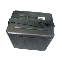 Box thermo isolante 26 L Patisdécor