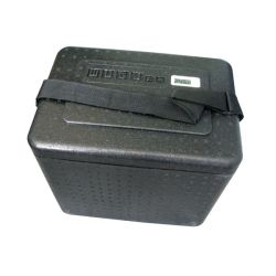 Box thermo isolante 49 L Patisdécor