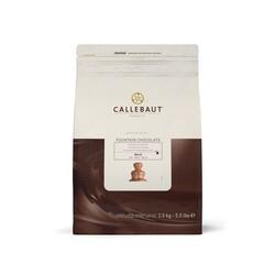 Chocolat au Lait pour Fontaine 2,5 kg