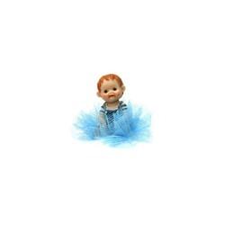 Bébé Bonheur Garçon