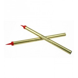 Etincelle Royale 25 cm (x 6)