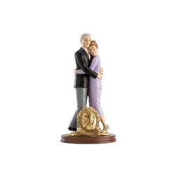 Couples de mariés Noces d'Or