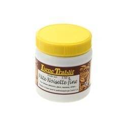 Pâte aromatisation Noisette Trablit 150g