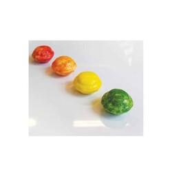 Moule Chocolat Macarons Yves Thuriès