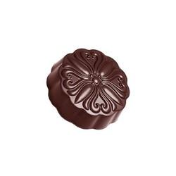 Moule Chocolat Bouchée Sacrée