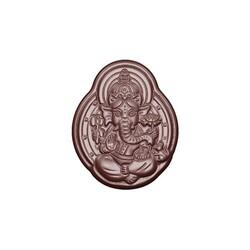 Moule Chocolat Bouchée Ganesh