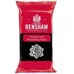 Gumpaste Noir Dahlia Renshaw 250 g