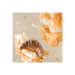 Moule chocolat Croissants