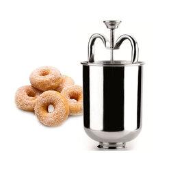 Distributeur de pâte pour beignets et donuts