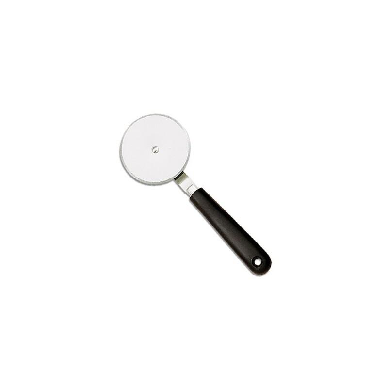 Roulette à pizza 7 cm