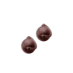 Moule à chocolat bonbon Bombe
