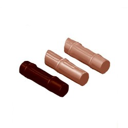 Moule chocolat bonbon Bambou