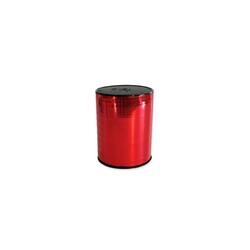 Bolduc miroir Rouge 7 mm (250 m)
