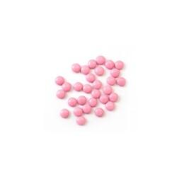 Mini Confettis chocolat roses (90 g)