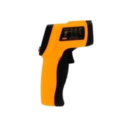 Thermomètre de cuisine Infrarouge à visée laser