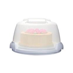 Boîte à gâteau cloche Wilton