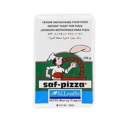 Levure instantanée spéciale pizza 125 g