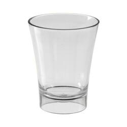 Verrine cocktail cristal 6,5 cl Very Verrines (x12)