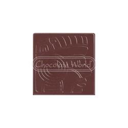 Moule Chocolat Napolitains Maya