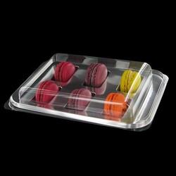 Boîte 6 macarons (x5)