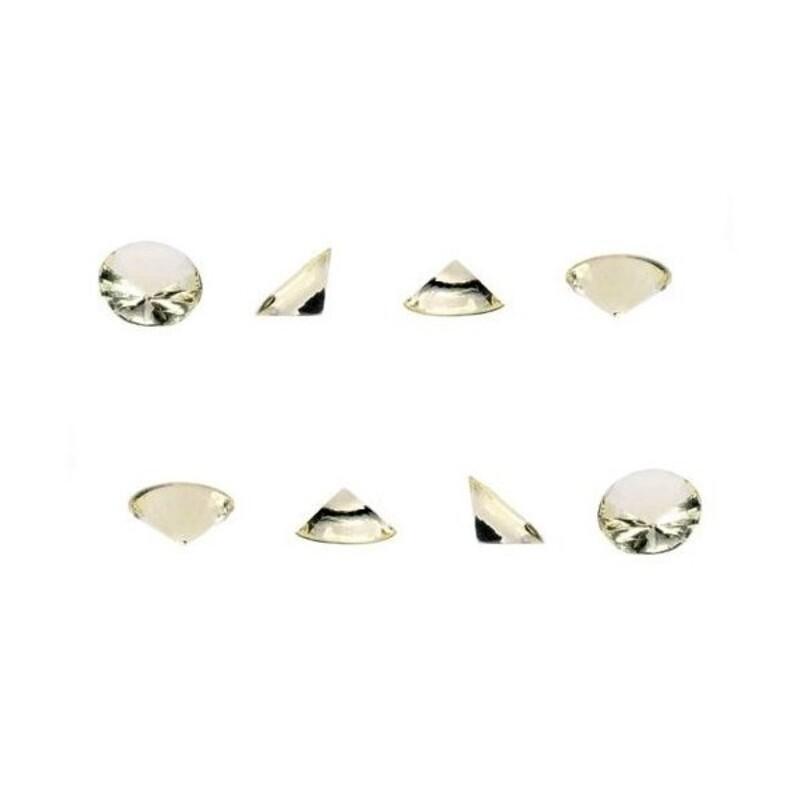 Diamant comestible (x24)