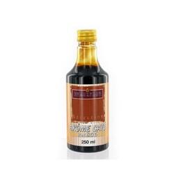 Arôme Café Brasiflor 250 ml