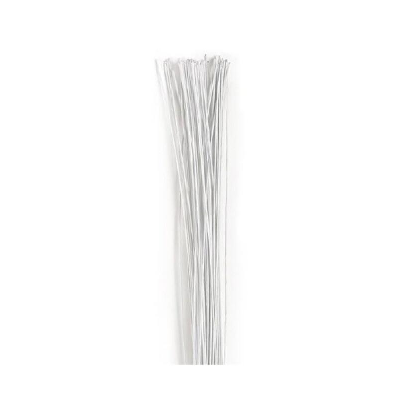 Tiges à fleurs (x50)