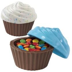 Moule cake pops 3D Wilton
