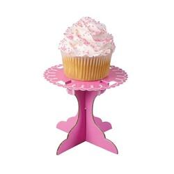 Présentoir cupcake baroque Wilton (x6)