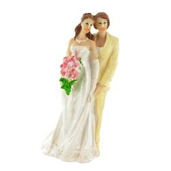 Couple mariées femmes Gatodéco