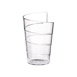 Verrine Ruban cristal 5,5 cl Very Verrines (x12)