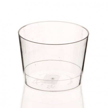 Verrine Bodega 25 cl + couvercle Very Verrines (x10)