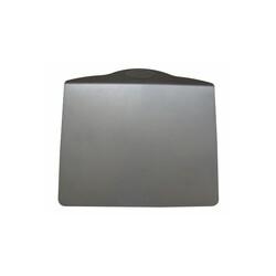 Plaque à four double fond 35,5 x 31 cm