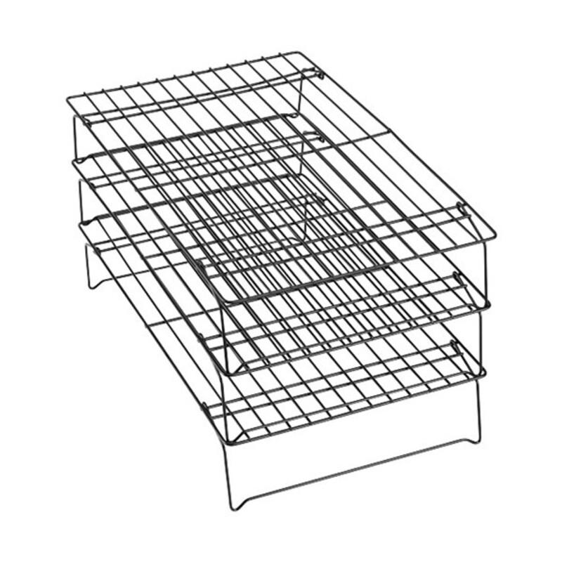 Nappe Support table parenthèse 4 X Nappe Crochet avec ressort nappes Support
