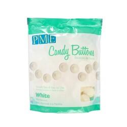 Candy Melts blanc arôme Menthe PME 340 g