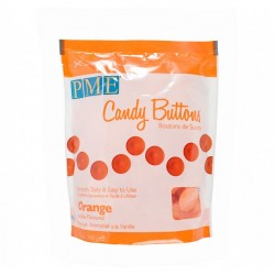 Candy Melts Orange 340 g