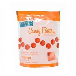 Candy Melts Orange 340 g