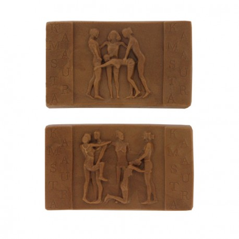 [Jeu] Association d'images - Page 5 Moule-chocolats-kamasutra-rectangulaires