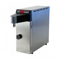 Machine à crème chantilly Thermoplan