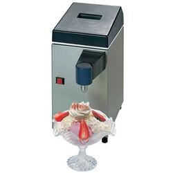 """Machine à crème chantilly """"SWHIP"""""""