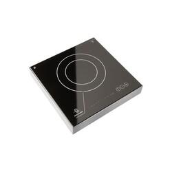 Plaque induction compacte 1800 W