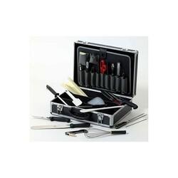 Mallette de cuisine 24 outils Matfer