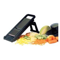 Mandoline de cuisine 2000 S Matfer