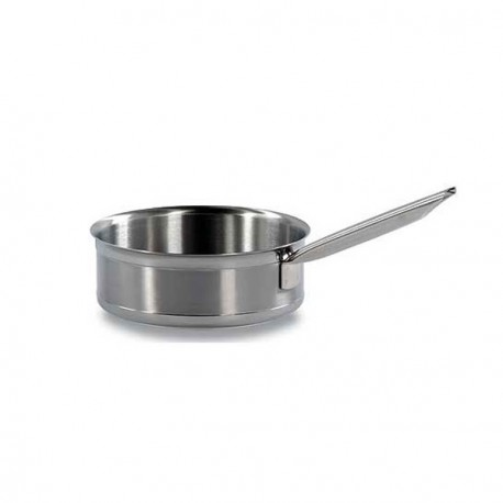 Sauteuse cylindrique Tradition