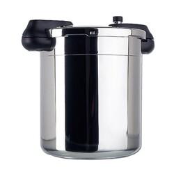 Autocuiseur inox 13 litres