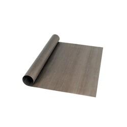 Feuille de cuisson anti-adhésive 40x30 cm