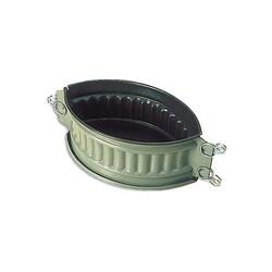 Moule à pâté ovale Exopan®