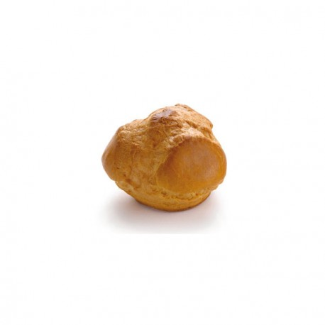 Choux pâtissiers standards (x 120)