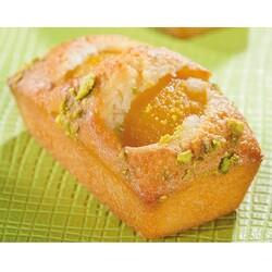Moule Flexipan 12 cakes